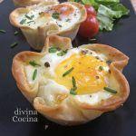 tartaletas-de-huevos