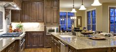 Kitchen, Bathroom Remodeling Contractors Rockwall, TX ...