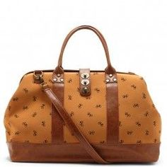 c9c44902b7 9 Best Cool Tips: Hand Bags Outlets hand bags men handbags.Hand Bags  Patterns