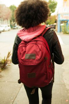 #UrbanExploration #Outside #Flare City Scene, Jansport Backpack, Flare, The Outsiders, Backpacks, Bags, Shopping, Fashion, Handbags