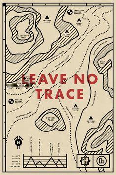 System / Future Mountains | onwander: No.50/Travis Ladue
