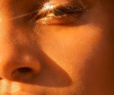 makeup repair makeup remover zombie makeup makeup how to makeup walmart eyeshadow makeup look eyeshadow makeup revolution eyeshadow palette ultra 32 Gold Aesthetic, Orange Aesthetic, Aesthetic Colors, Aesthetic Vintage, Aesthetic Pictures, Artemis Aesthetic, Revolution Eyeshadow, Makeup Revolution, Eyeshadow Makeup