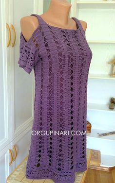Crochet Top, Tops, Women, Fashion, Long Dresses, Boleros, Moda, Fashion Styles, Fashion Illustrations