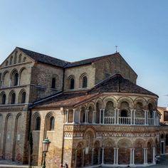 Qué ver en Venecia y alrededores en 30 paradas - Candela Vizcaíno