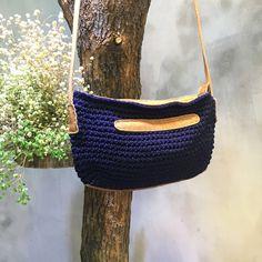 2016 Latest Fashion Calf Matching Knit Bag Cheap Bag For Woman