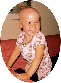 maliacrushescancer.com    Please spread the link to help support this beautiful, brave, 3 year old and her family!
