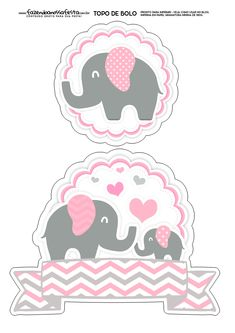 Discover recipes, home ideas, style inspiration and other ideas to try. Elephant Party, Elephant Baby Showers, Baby Elefante, Imprimibles Baby Shower, Baby Canvas, Baby Posters, Baby Clip Art, Baby Shawer, Baby Scrapbook
