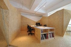 PLYWOOD OFFICE DIVIDERS - Google Search