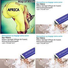 CEO recrutons des vendeurs sur tout le Sénégal #recrutementcommerciauxSenegal écrire par mail alizeesa@gmail.com ou appeler l'agent local Rose SARR à M'BOUR au +221 770 947 617 #sharemypage