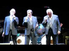 """Show inesquecível """"Elvis In Concert"""" realizado em Brasília no dia 06/10/2012."""