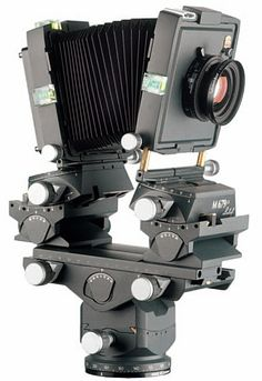 canon eos 1000 film camera manual