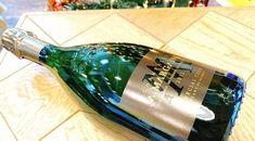 Champagne, Wine, Drinks, Bottle, Drinking, Beverages, Flask, Drink, Jars