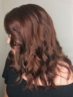 Gorgeous away color by Amanda!