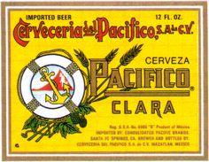 corona beer logo google search beer pinterest