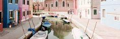 The Everyday Landscapes of Venice – Fubiz Media