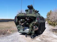 Turkish FNSS Pars 8X8 Amphibious Wheeled Armoured Combat  Vehicles APC IFV