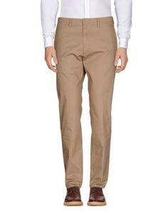 VALENTINO Casual Trouser. #valentino #cloth #top #pant #coat #jacket #short #beachwear
