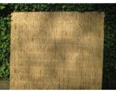 Rietplaat nagy 150x200 - heeft een nieuwe #recensie op: https://www.tuincentrumoverzicht.nl/product/99837/rietplaat-nagy-150x200/recensies#recensie-144442 - @TCoverzicht