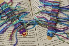 Actividades para Educación Infantil: manuales