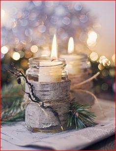 Days of Christmas http://kimkelly.mygc.com
