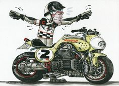 comical Moto Guzzi !! --- img186