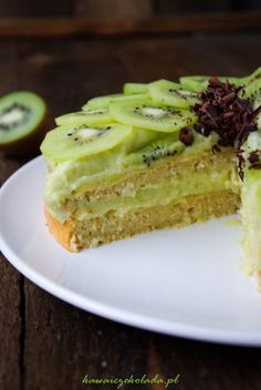 Jaglany tort kiwi (87)-2