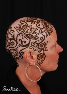 Cancer crowns - Google Search