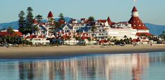The Best Beach in Every Single U.S. State via @PureWow