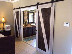 Double Sliding Loft Door. Sliding Loft Doors Www.loftdoors.com Loft Doors.