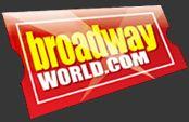 BrowadwayWorld.com REview