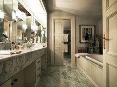 Santi's Royal Home - luxury
