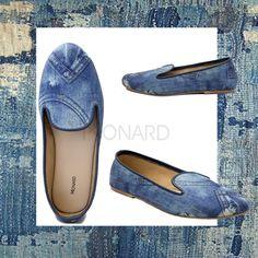 Footwears Online - Find the best ballerinas online from footwear shopping site monardonline.com We offers women's footwears in varied designs and colors.  To Buy This Product : http://www.monardonline.com/product/monard-blue-casual-shoes/  Helpdesk : +91 - 89685 - 84595  #womenfootwearonlineshoppunjab #womenfootwearballerinaindia #footwearsonlineshoppingjalandhar #footwearsforwomenindia #buycasuafootwearswomenindia #onlineshopfootwearsonline #onlinesaleforwomenfootwearsindia #ladiesfoot