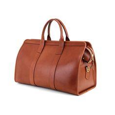 chestnut_signature_belting_leather_duffle_bag_frank_clegg_made_in_usa_3_2.jpg (1000×1000)