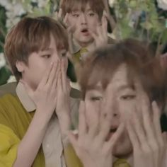 Read osi from the story Produce X memes 🤪👍🏻 by (💚🌚) with reads. Find A Song, Wattpad, Short People, Flower Boys, Hug You, Derp, Read News, S Pic, Reading Lists