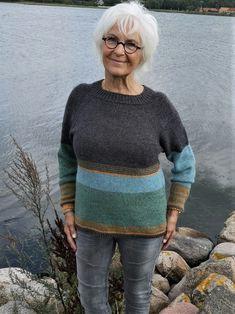 Crochet Pattern, Free Pattern, Easy Knitting, Learn To Crochet, Color Patterns, Drops Design, Ravelry, Knitwear, Sweaters For Women