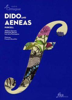 Dido y Eneas de Purcell Radios, Deborah Warner, Conductors, Musical, Beautiful Gardens, Language, Henry Purcell, Dido, Project 3