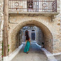 Chios island, Greece #chios #greece . . . #sheisnotlost #perfect_greece #greece #welivetoexplore #adventurevisuals #goneoutdoors #earthfocus #nakedplanet #ig_worldclub #adventurethatislife #watchthisinstagood #welltravelled #forbestravelguide #bbctravel #greecelover_gr #greecetravelgr1_ #kings_greece #feelgreece #welovegreece_