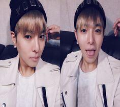 Yooseung