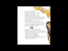 Πυθαγόρειο Νηπιαγωγείο: ΠΕΡΣΕΦΟΝΗ - ΕΠΟΧΕΣ / ΦΥΛΛΑ ΕΡΓΑΣΙΑΣ Days Of Week, Ancient Greece, Greek Mythology, School Days, Seasons, History, Blog, Videos, Youtube