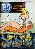PS The Preventive Maintenance Monthly (1951) 106
