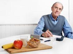 Diabetic Diet Plans: Healthy Meal Options When Eating with Diabetes -- Foods in diabetic diet plans provide healthy meal options for the entire family #[KW]