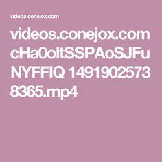 videos.conejox.com cHa0oltSSPAoSJFuNYFFIQ 1491902573 8365.mp4