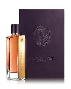Guerlain Angelique Noire Eau de Parfum