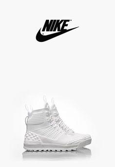 best service 16e70 206e1 13 mejores imágenes de back to de future   Nike air mag, Nike shoes ...