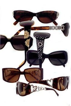 2016 Hot Summer/^_^ Get one Ray Bans for summer needs,it is so cool,get it soon--only $9.9