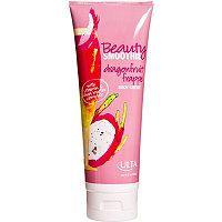 ULTA - Beauty Smoothie Body Crème in Dragonfruit Frappe #ultabeauty