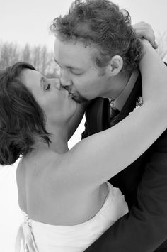 Premium local wedding photography with several package options. Portrait Photography, Wedding Photography, Serenity, Wedding Photos, Black And White, Couple Photos, Classic, Winter, Marriage Pictures