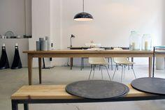 by AnneLiWest Berlin  #objetstrouves Berlin