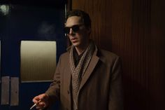 Benedict Cumberbatch Stars In The First Trailer For Showtime's 'Patrick Melrose' #celebritynews #BenedictCumberbatch, #PatrickMelrose celebrityinsider.org #TVShows #celebrityinsider #celebrities #celebrity #rumors #gossip
