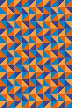 wagner campelo | surface designer